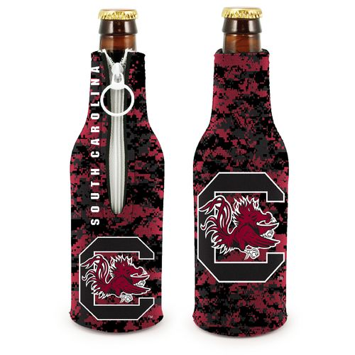 Kolder University of South Carolina Digi Camo Bottle Suit