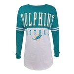 Dolphins Women's Apparel