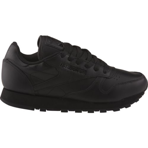 Reebok Women's Classic Leather R13 Shoes