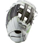 EASTON Women's Synergy Fastpitch Series SYFP 1200 12 in Pitcher/Infield Mitt - view number 3