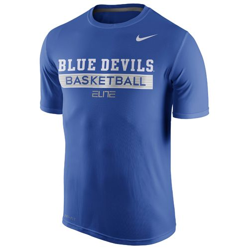 Duke Blue Devils Men's Apparel