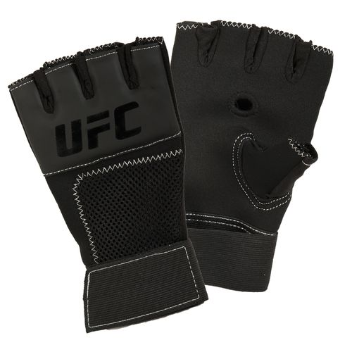 UFC MMA Gel Neoprene Training Gloves
