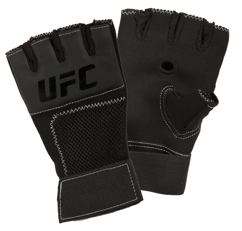 UFC® MMA Gel Neoprene Training Gloves