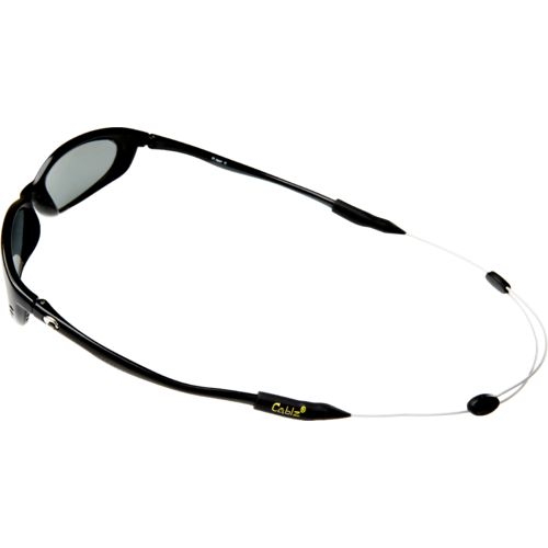 Cablz Zipz Adjustable Eyewear Retainer - view number 1