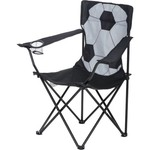 Academy Sports + Outdoors™ Sports Logo Armchair