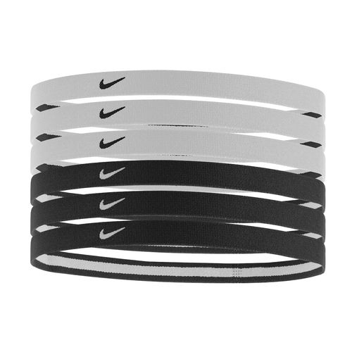 Display product reviews for Nike Women's Swoosh Sport 2.0 Headbands 6-Pack