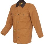 Brazos® Men's Foreman Coat
