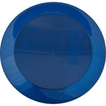 "GSI Outdoors 9.5"" Cascadian Plate"