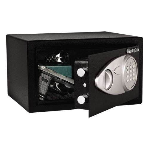 Display product reviews for Sentry®Safe Medium Digital Security Safe