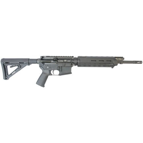 Adams Arms MOE 5.56 Mid-Length Semiautomatic Rifle