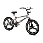 "KENT Kids' Razor Quick Spin 20"" BMX Bicycle"