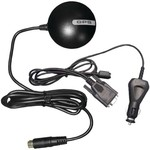 Uniden GPS Receiver for Scanner and Marine Products