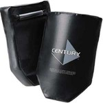 Century® Forearm Shield