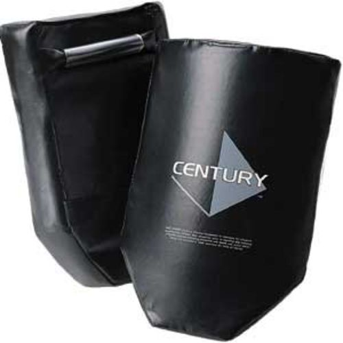 Century Forearm Shield