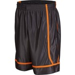 "BCG™ Men's 10"" Basic Mesh Basketball Short"