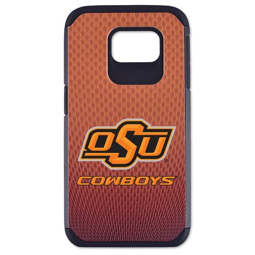 GameWear Oklahoma State University Classic Football Case for Samsung Galaxy S6