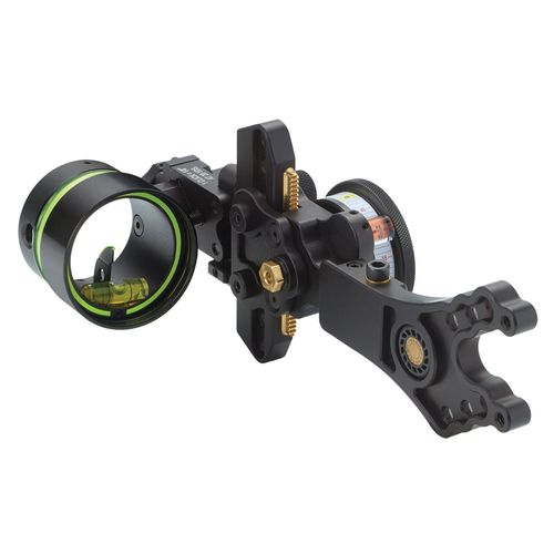 HHA Sports Optimizer Lite King 0.019 1-Pin Sight Right-handed