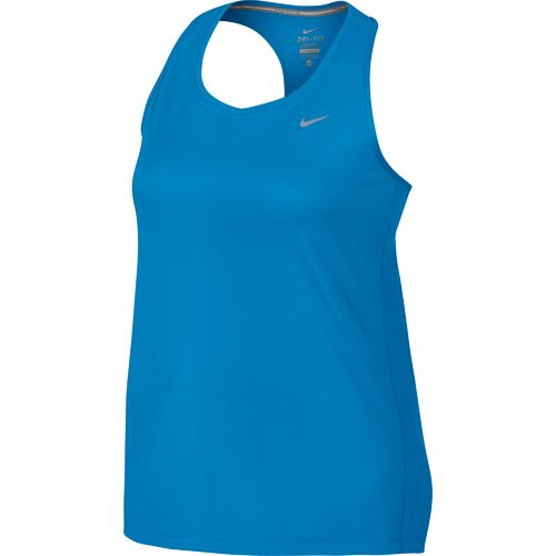 Nike Women's EXT Miler Running Tank Top