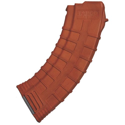 TAPCO IntraFuse AK-47 7.62x39mm 30-Round Magazine - view number 1