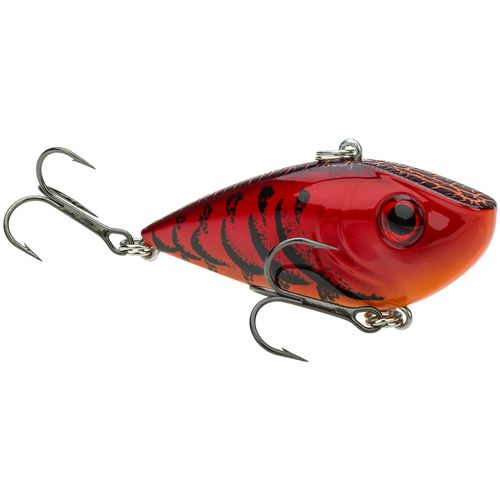 Strike king red eyed shad 1 2 oz lipless crankbait academy for Cabela s fishing lures