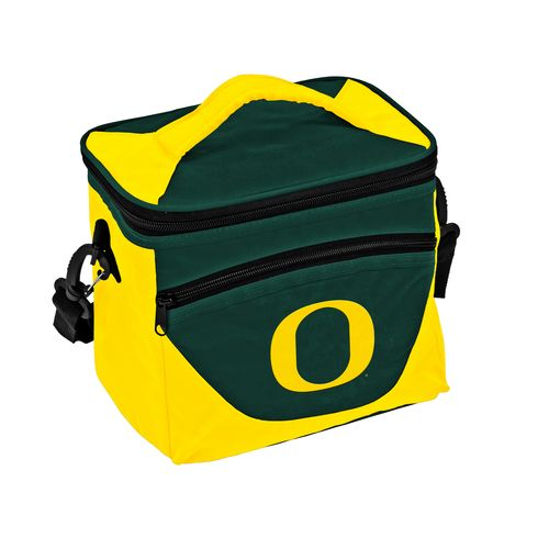 Logo™ University of Oregon Halftime Lunch Cooler