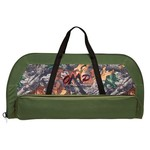 "October Mountain Products 36"" Bow Case"