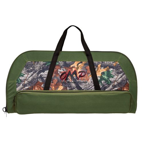 October Mountain Products 36' Bow Case