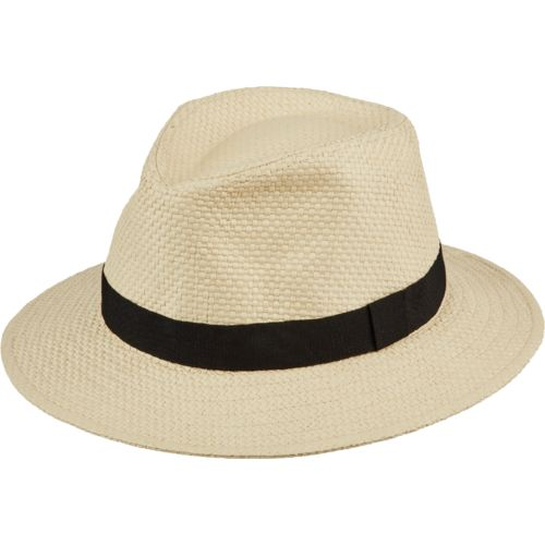 O'Rageous Boys' Safari Hat