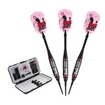 Viper Atomic Baby 16-Gram Soft-Tip Darts 3-Pack - view number 6