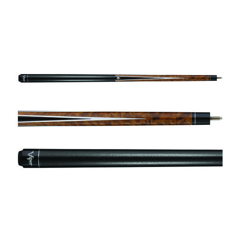Viper Diamond Pool Cue Stick - view number 3