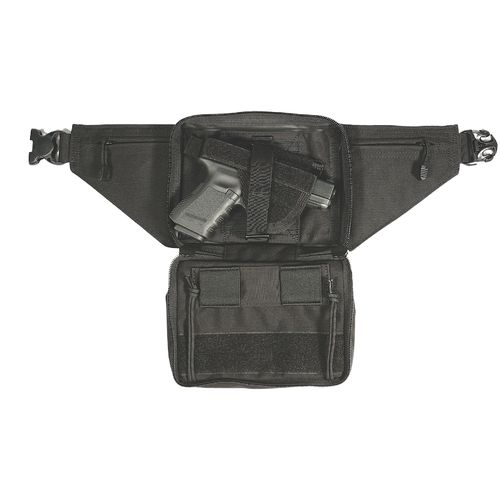 Blackhawk!® Weapon Fanny Pack with Thumb Break