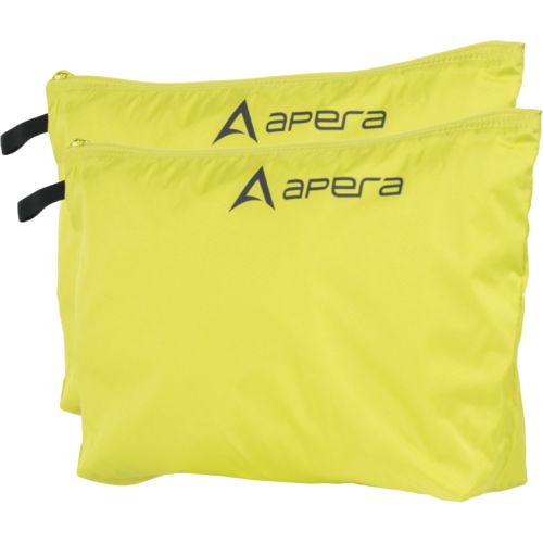 Apera Pure Fitness Fit Pockets 2-Pack - view number 2