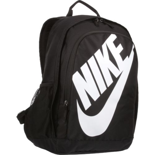 Buy nike backpacks with straps