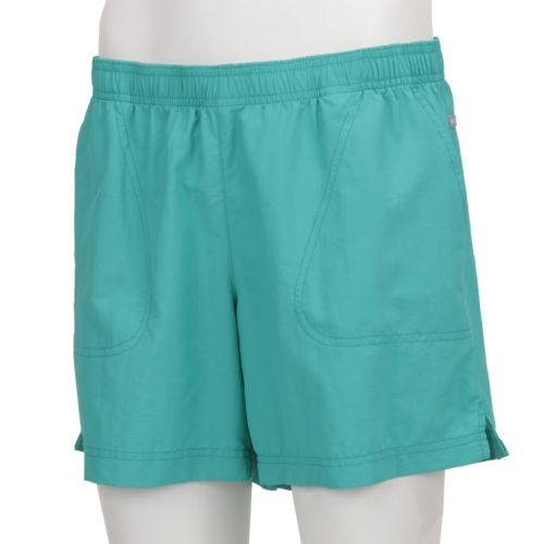 Columbia Sportswear Women's Sandy River Short - view number 1