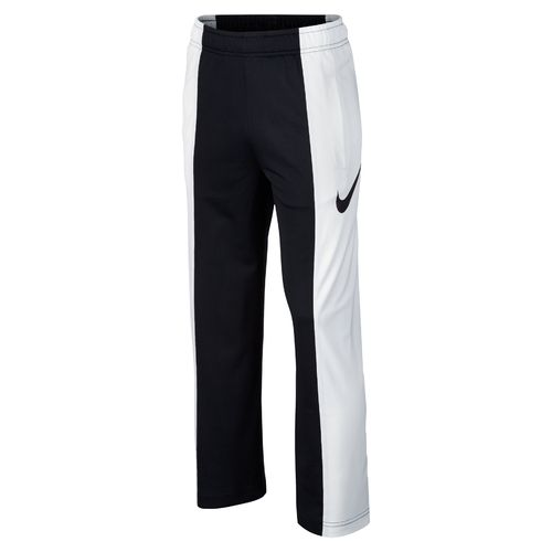 Display product reviews for Nike Boys' Performance Knit Pant