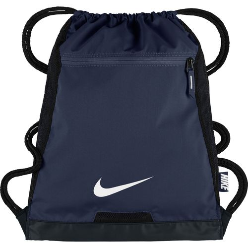 Nike Men's Alpha Adapt Gym Sack - view number ...