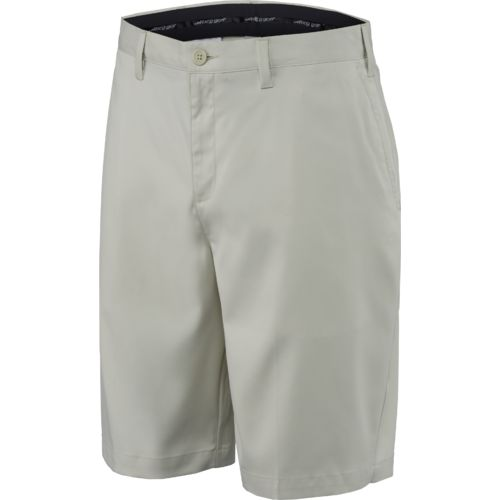 Display product reviews for BCG Men's Basic Solid Golf Short