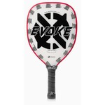 Onix Evoke Composite Teardrop Pickleball Paddle - view number 1