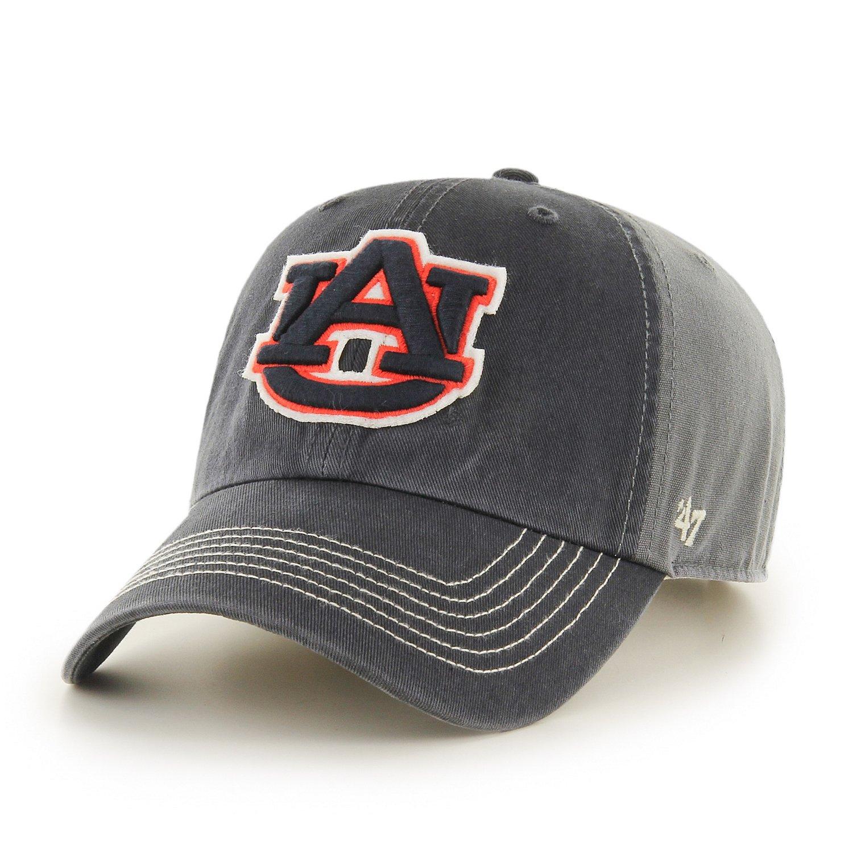 '47 Auburn University Cronin Cap
