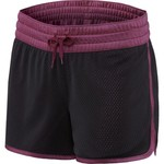 BCG™ Juniors' Basketball Reversible Short