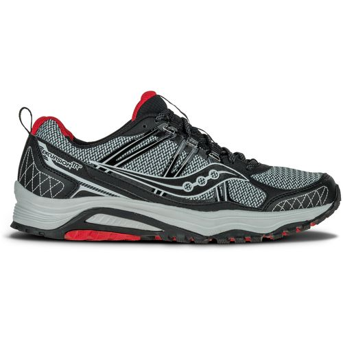 Saucony™ Men's Excursion Trail 10 Running Shoes
