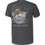 Magellan Outdoors™ Men's Tackle Box Short Sleeve T-shirt