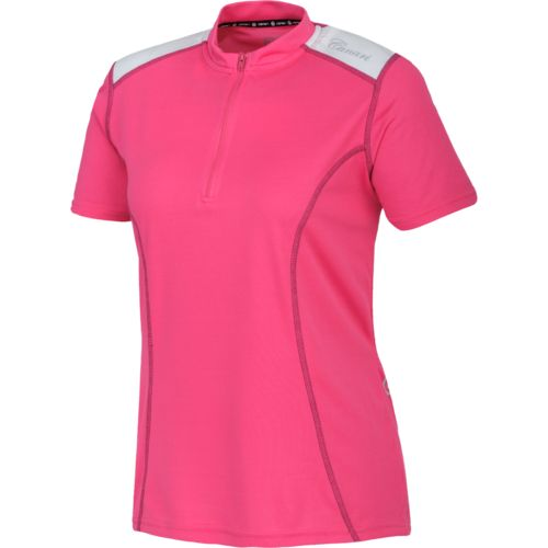 Canari™ Women's Essential Cycling Jersey