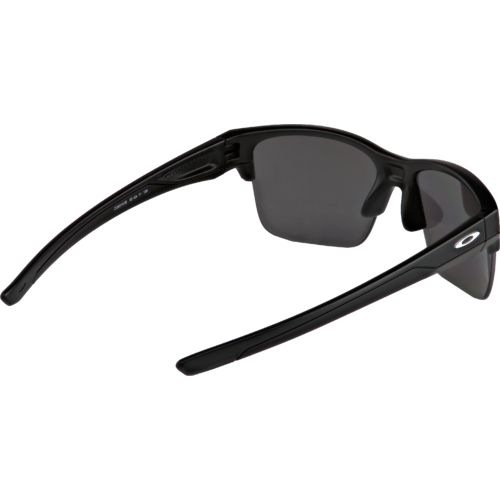 Oakley Thinlink Sunglasses - view number 2