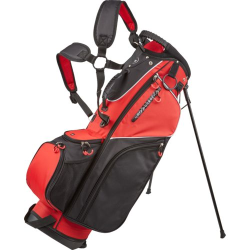 Academy Sports + Outdoors™ E-200 Series Golf Stand