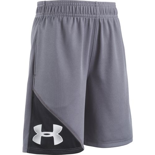 Under Armour™ Boys' Prototype Short