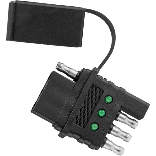 Display product reviews for Marine Raider LED Trailer Circuit Tester