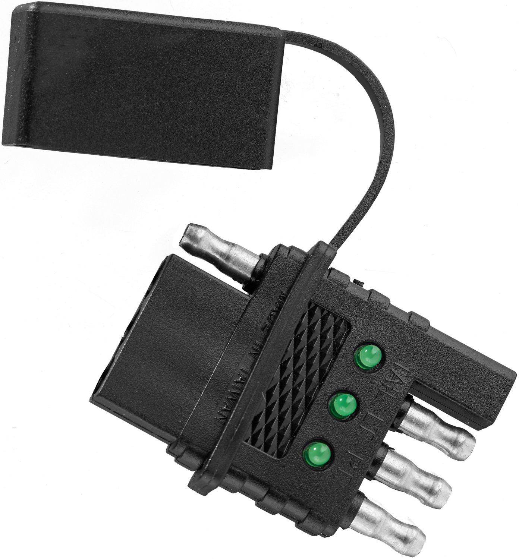 Marine Raider LED Trailer Circuit Tester