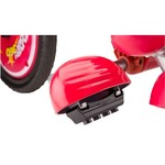 Razor® Kids' FLASHRIDER™ 360 Tricycle - view number 3