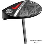 Nike Method Matter Putter